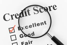 How to check my credit score in India
