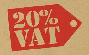 Why VAT replace from the Sales Tax