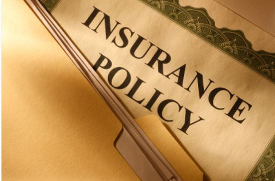 Can my Insurance Company refuse me Coverage