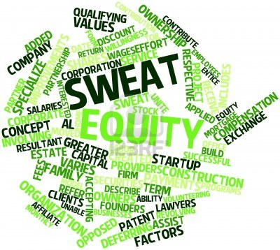 Can Sweat Equity Shares Be Issued to Promoters