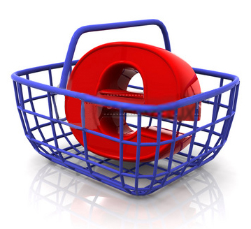 Government regulations for E-commerce in India