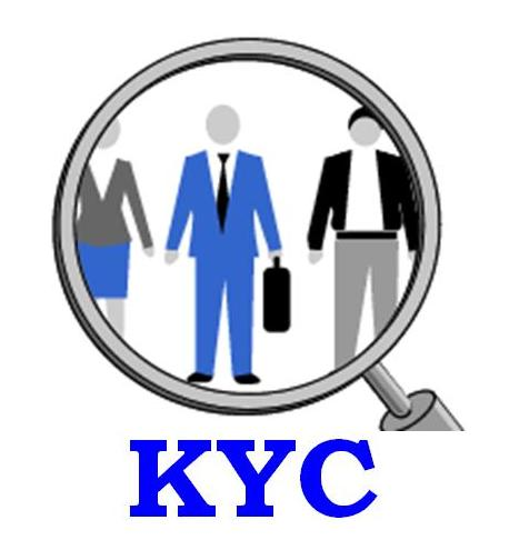 What are KYC Procedure in India