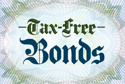 Are Government Bonds Tax Exempt