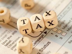 Tax Slab for Financial Year 2013-14 and Assessment Year 2014-15