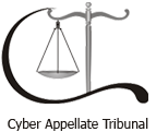 Roles and Powers of Cyber Appellate Tribunal