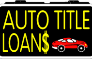 How To Get Guaranteed Approval For Motorcycle Loans With Bad Credit